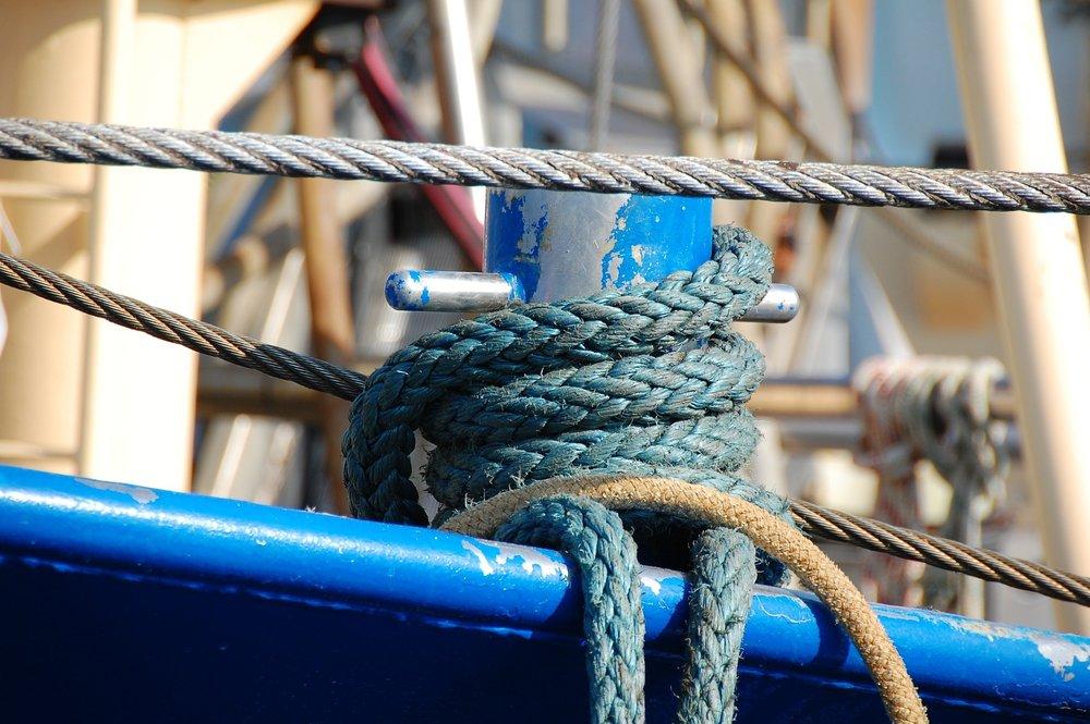 visserschip.jpg