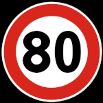 verkeersbord 80.png