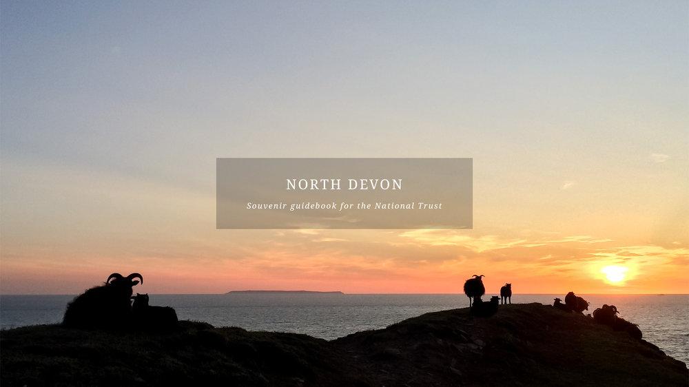 North Devon.png