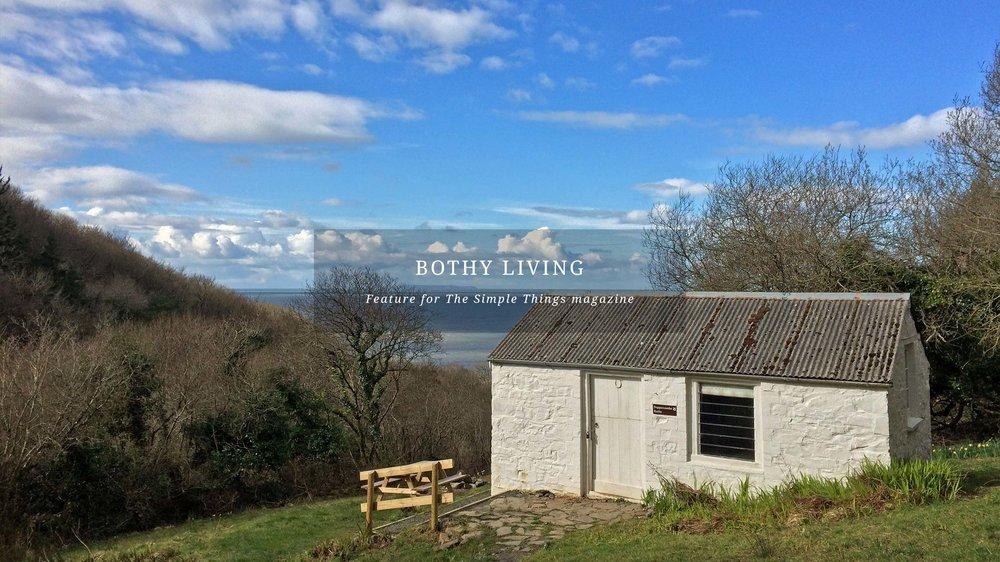 Bothy Living.jpg