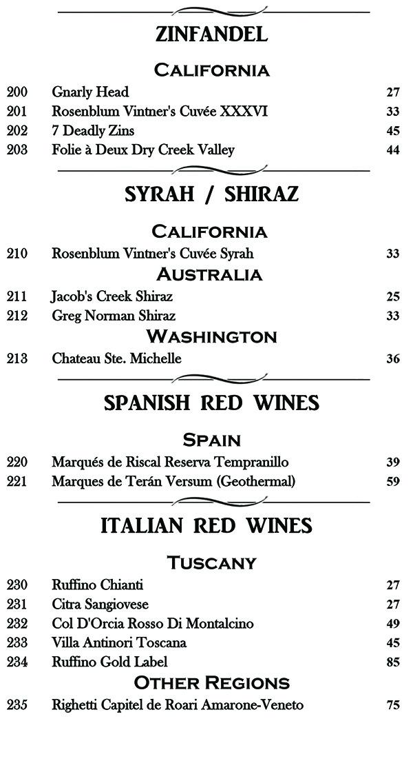 wine4.jpg