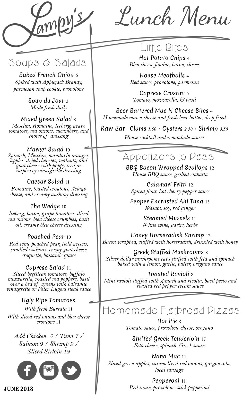 Lampys lunch menu Summer 2018 pg1.jpg