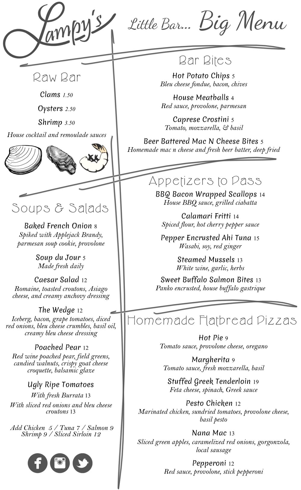 Lampys bar menu summer 2018 pg1.jpg