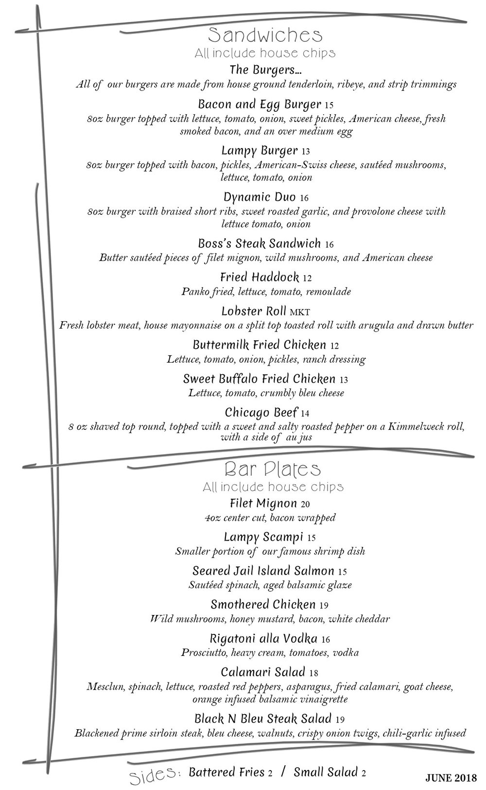 Lampys bar menu summer 2018 pg2.jpg