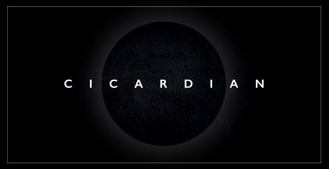 cicardian audiodrama brasileiro doctor who trenzalore