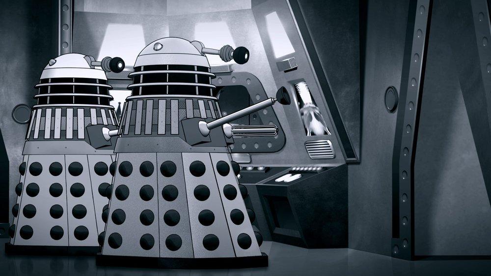 POTD_Daleks-2.jpg