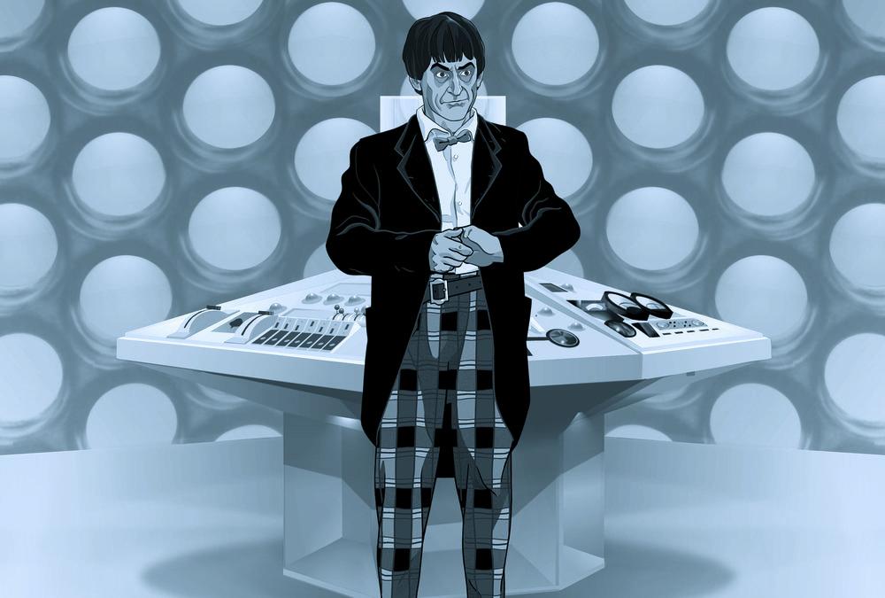 POTD_The-Doctor-2.jpg
