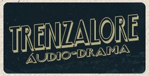 trenzalore audio drama original brasileiro doctor who
