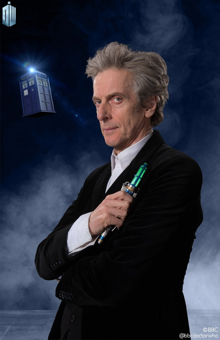 DW-S10-The-Doctor.jpg