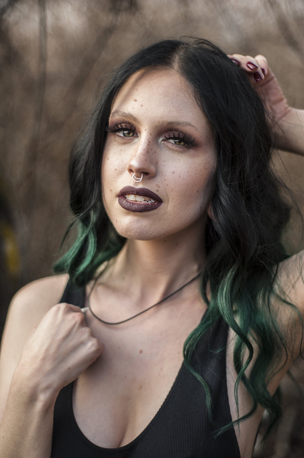 Julia Wirth -