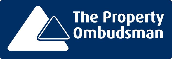 property_ombudsman.jpg