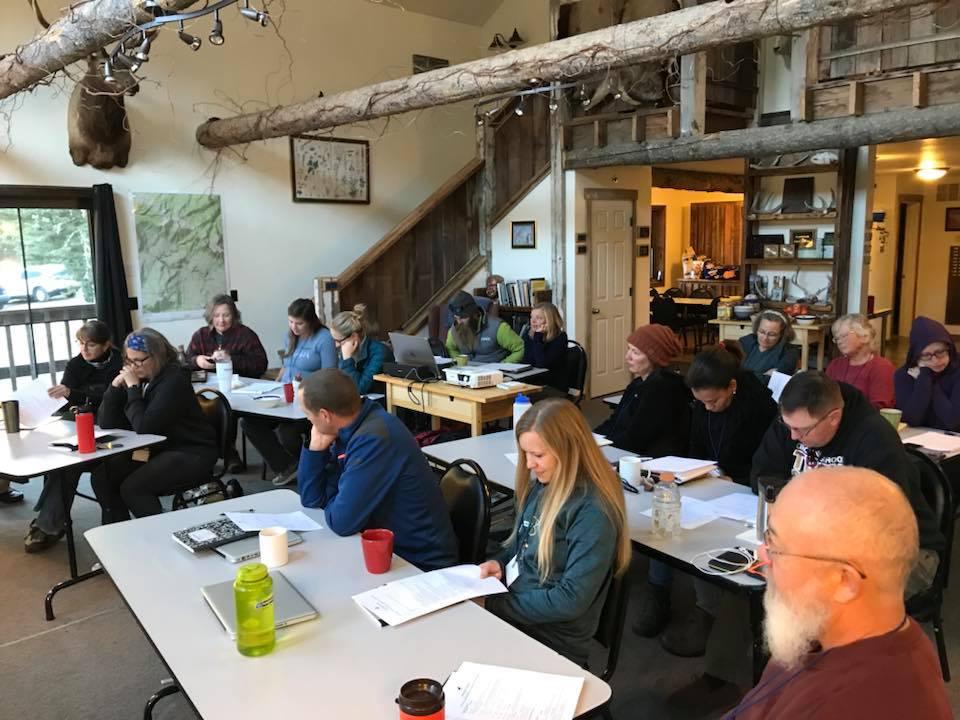 2018-10-18_ConservationFieldSchool_b.jpg