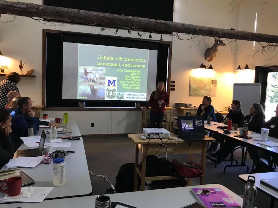 2018-10-18_ConservationFieldSchool_d.jpg