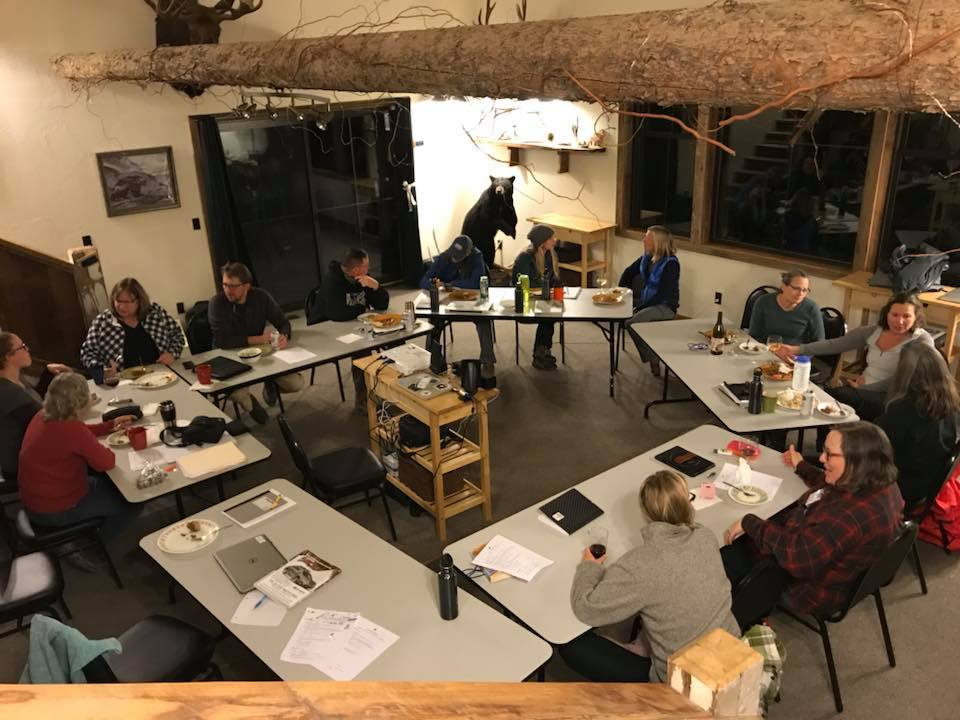 2018-10-18_ConservationFieldSchool_n.jpg