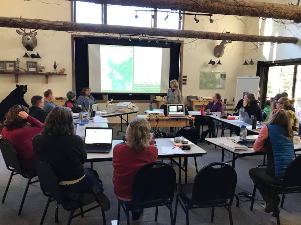 2018-10-19_ConservationFieldSchool_c.jpg