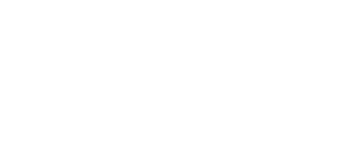 Leadership Short Answer Example Essays — Tex Admissions