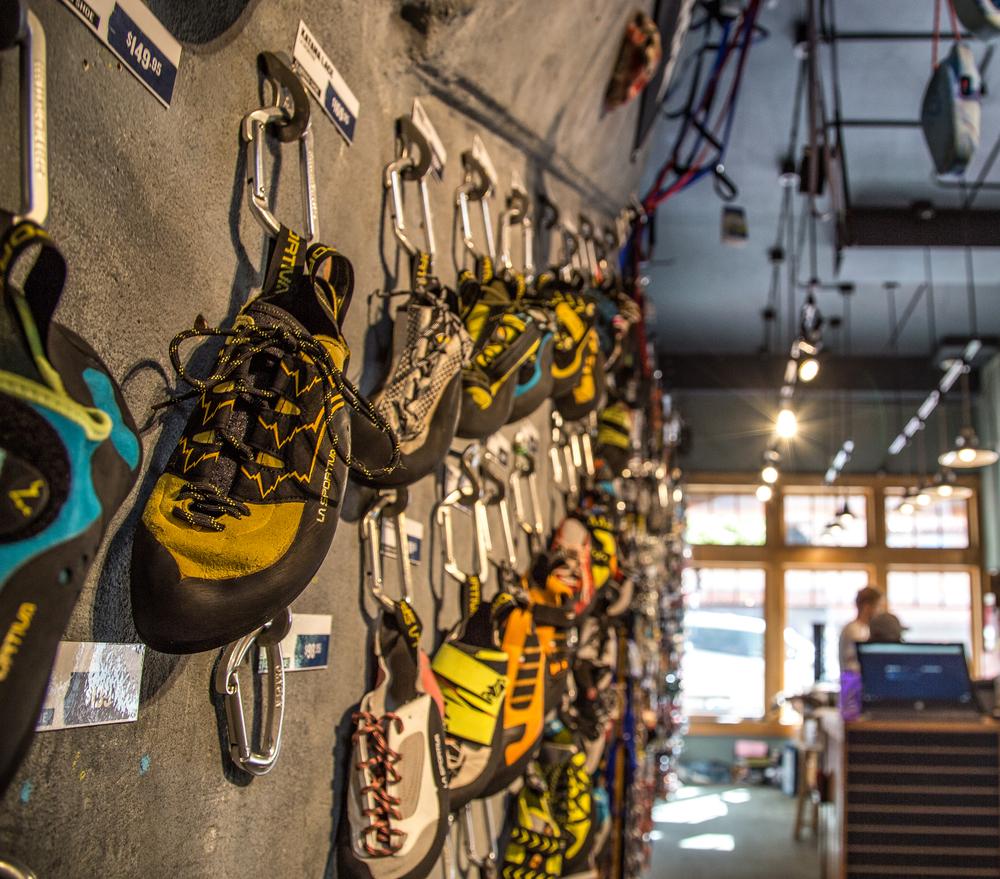 Close up angle shoes.jpg