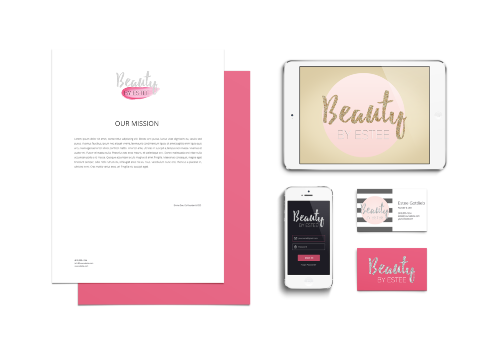 BeautybyEsteeBrandingClean.png