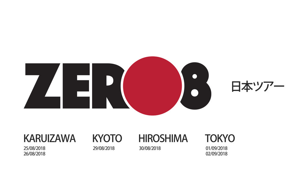 japan-2018.jpg