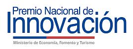 Logo Premio Innovacion Avonni.png