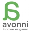 Logo Avonni.jpg