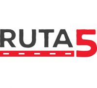 Ruta5.png