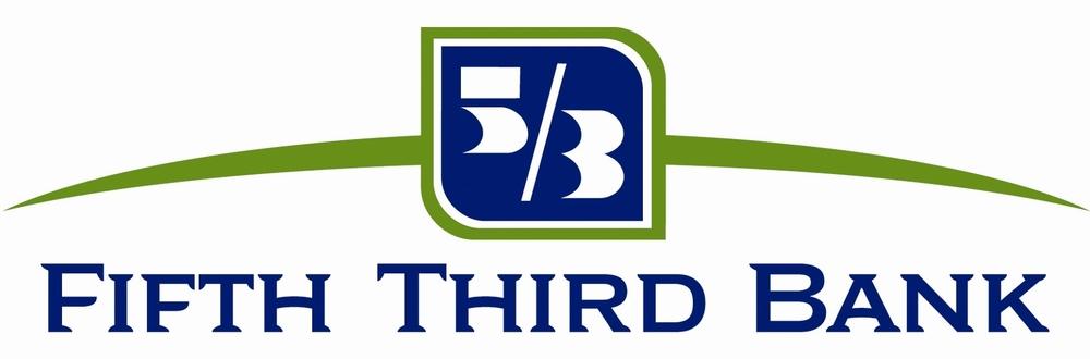 FifthThirdBank-logo.jpg