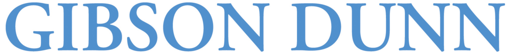 Gibson-Dunn-Logo-WWH_4_2015.png