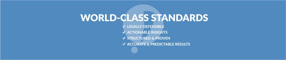 Standards_Banner_Sept-2016.png