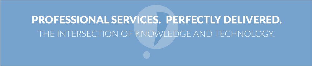 Prof-Services_Banner_Sept-2016.png