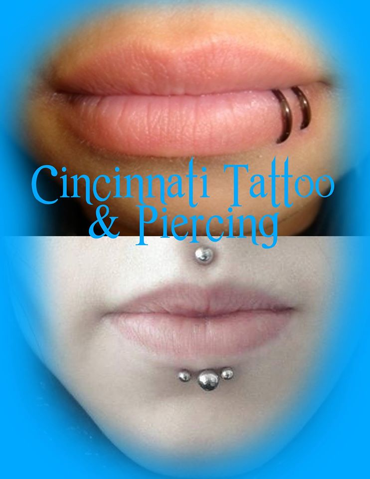 double lip.jpg