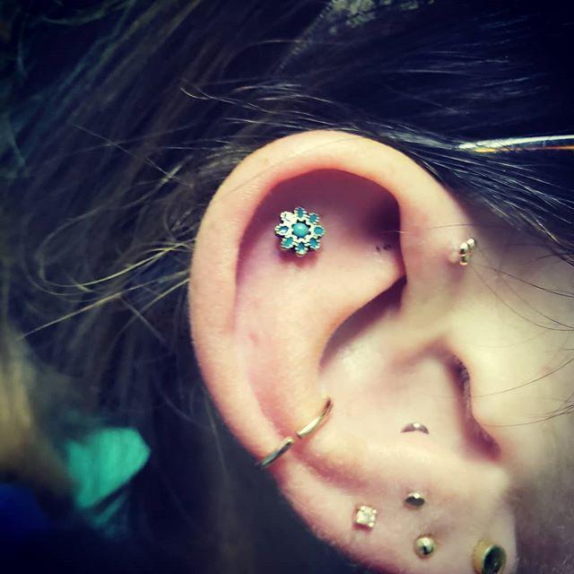 cute piercing cute jewelry cincinnati tattoo #cincinnatitattoo #idomore #pierceandtattoo