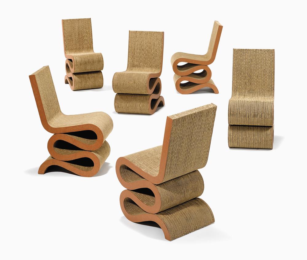 cardboardchairs.jpg