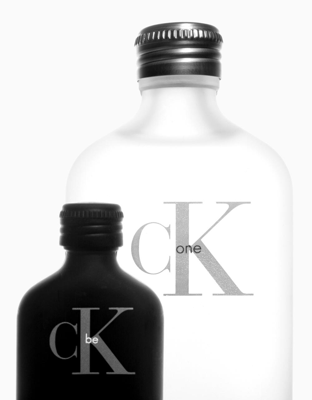 cK 1.jpg