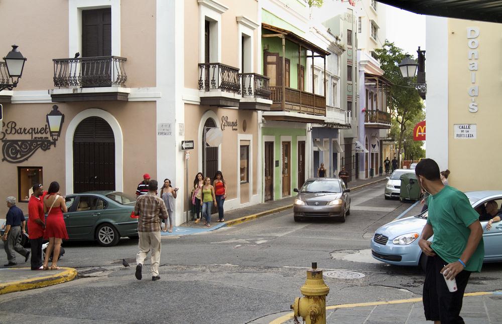 pr street01.jpg