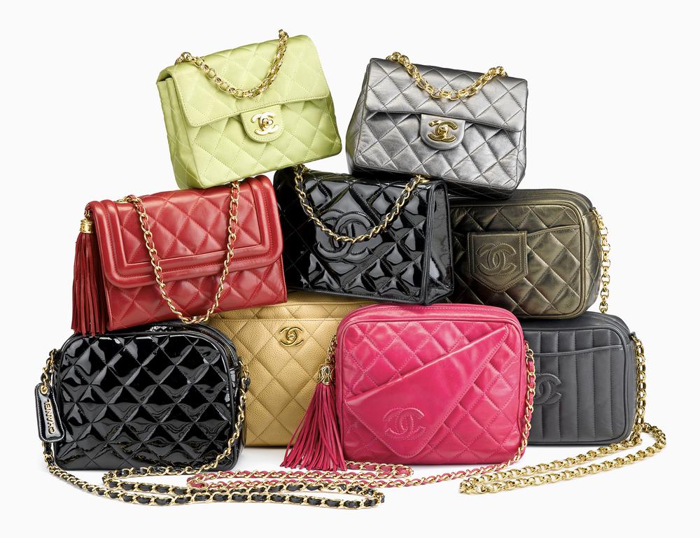 handbagsgray.jpg