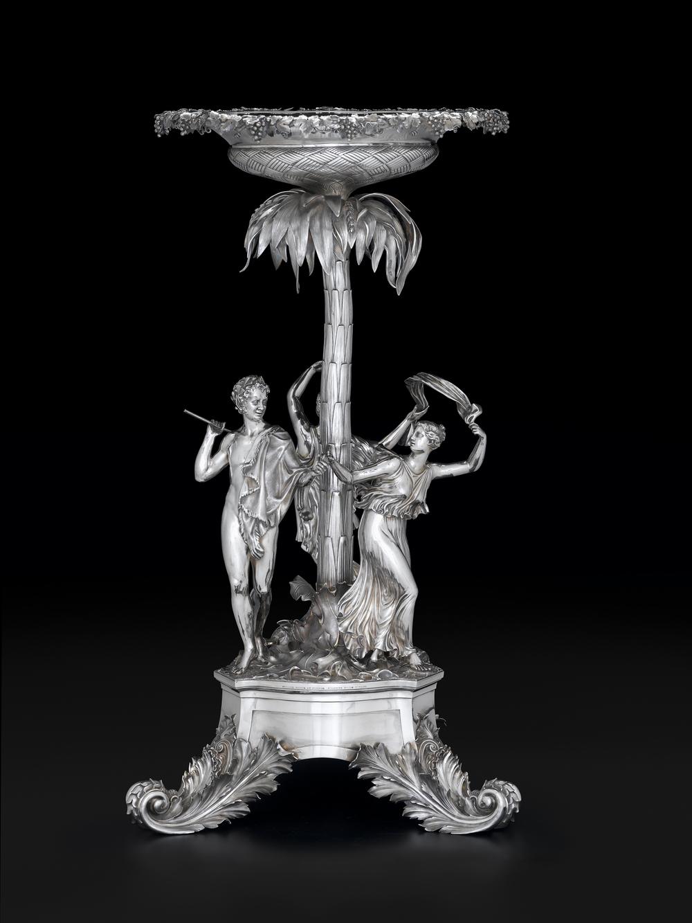 silverfiguresbowl.jpg