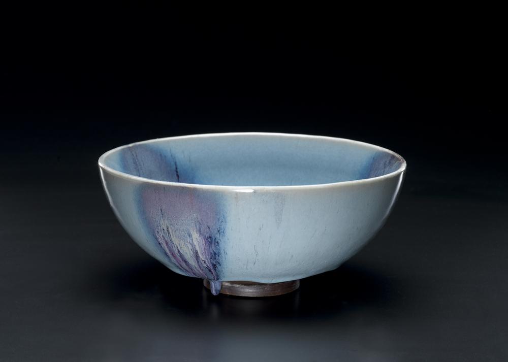 bluebowl.jpg