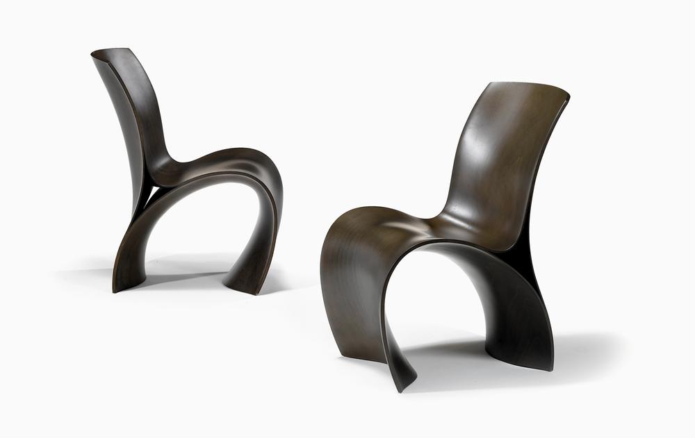 h chairs.jpg