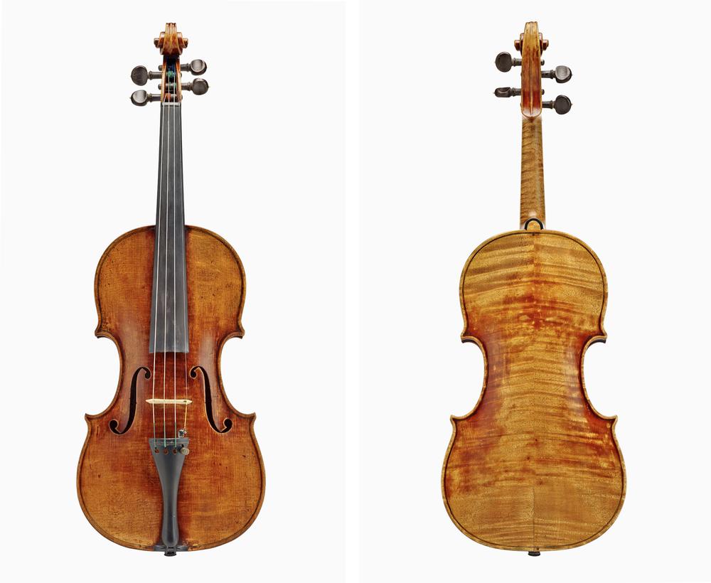 violinfrontback.jpg