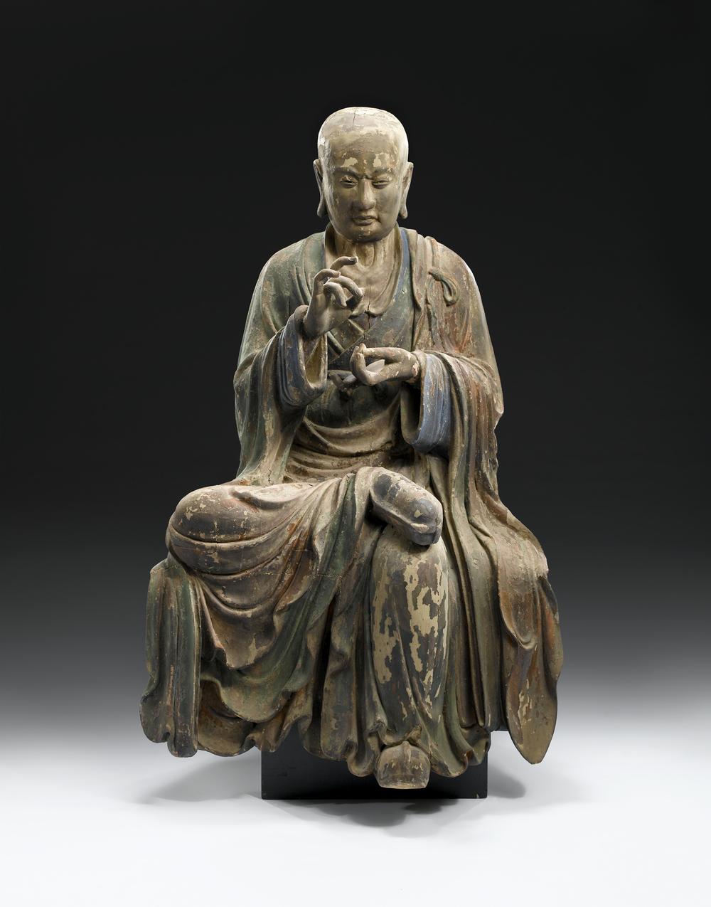 asianscholarsculpt.jpg