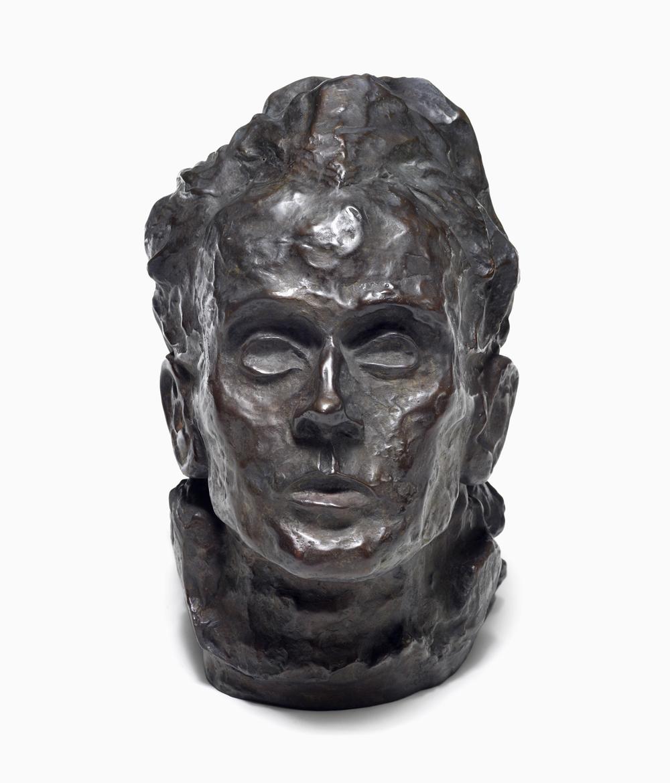 bronzehead.jpg