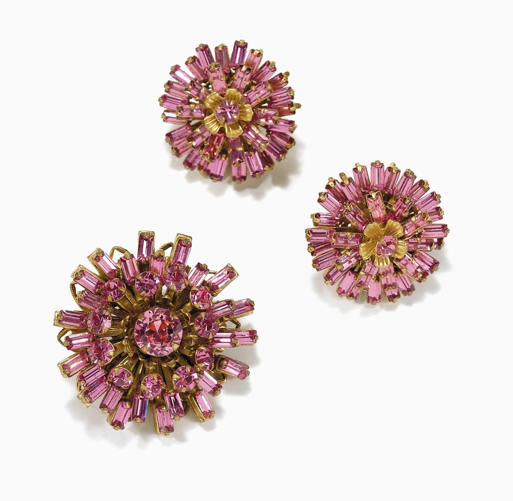 pinkearrings.jpg
