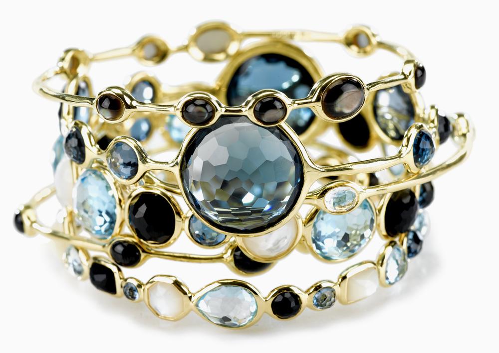 braceletstack.jpg