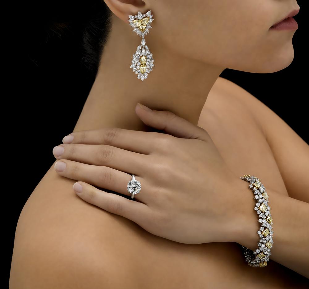 natdiamonds.jpg