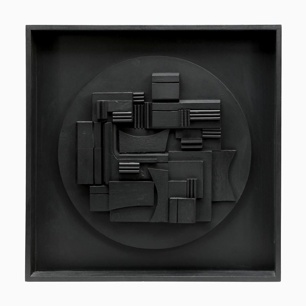 blackgeos.jpg