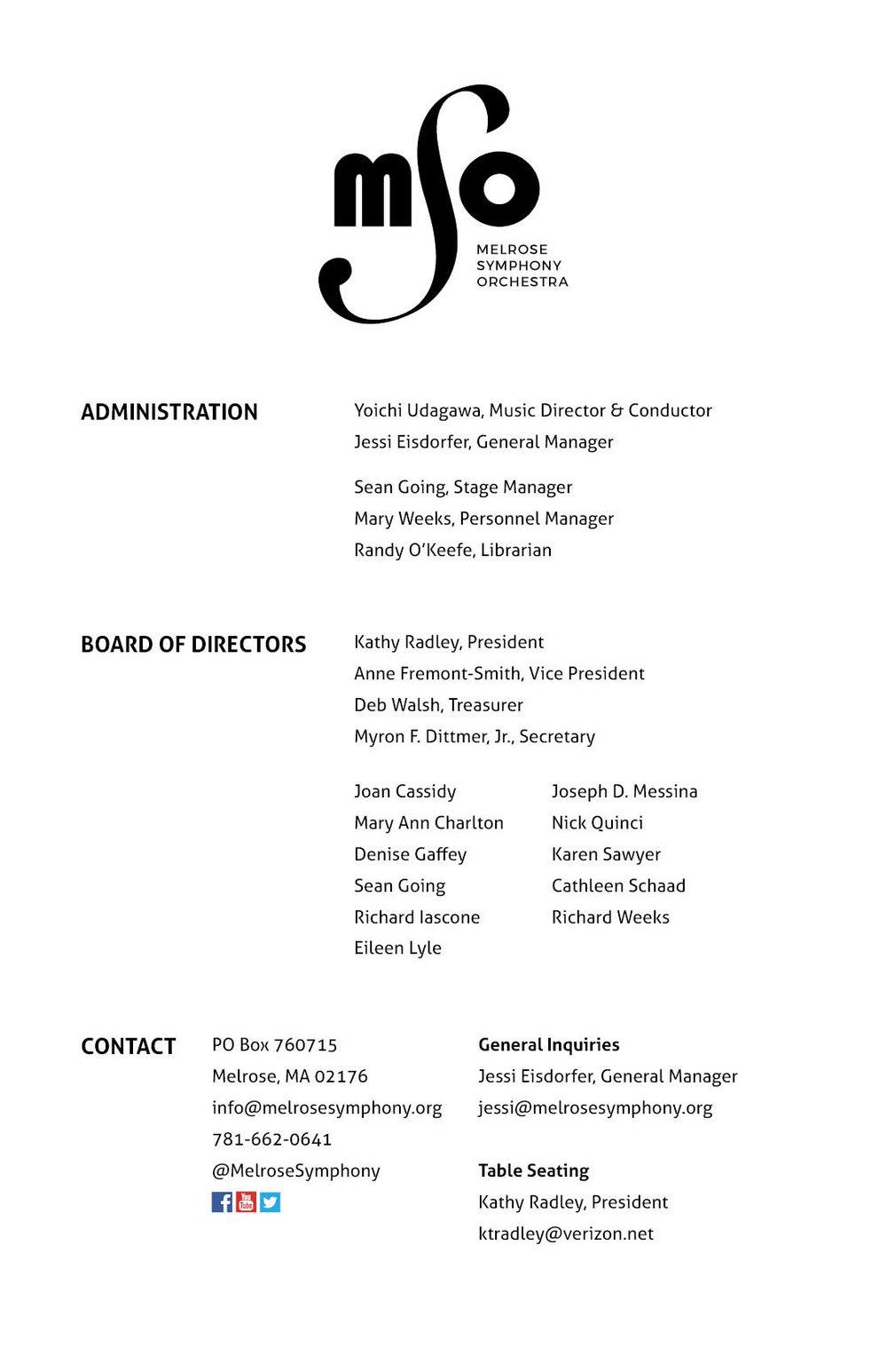 MSO 100 Program Book JPGs.jpg