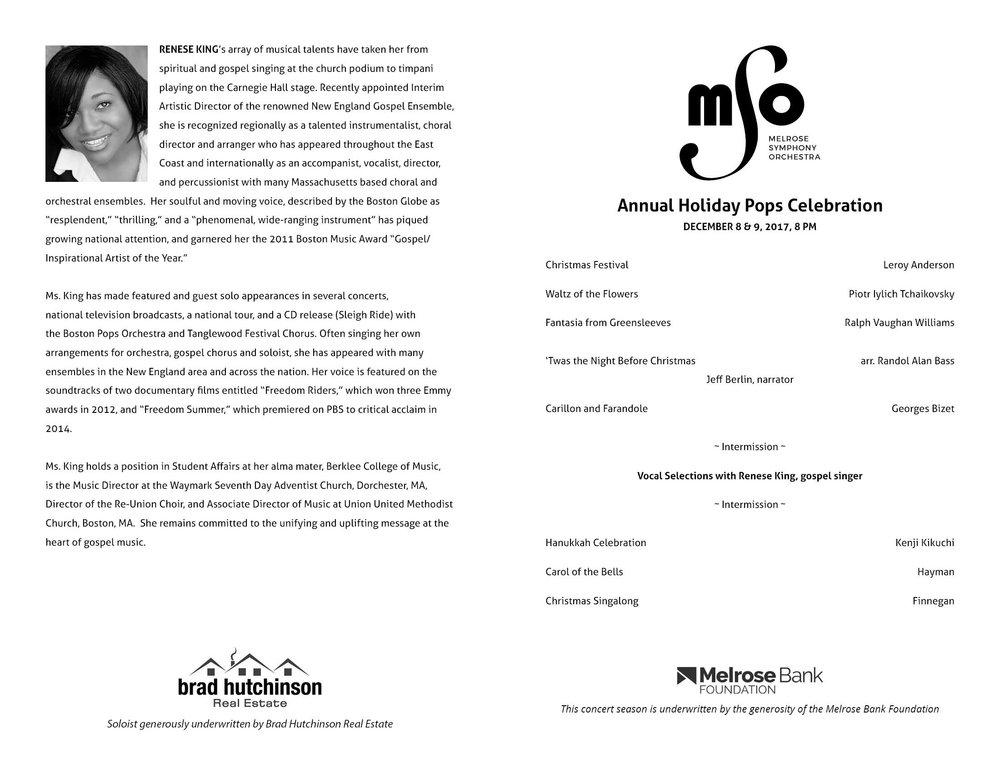 MSO 100 Program Book JPGs15.jpg