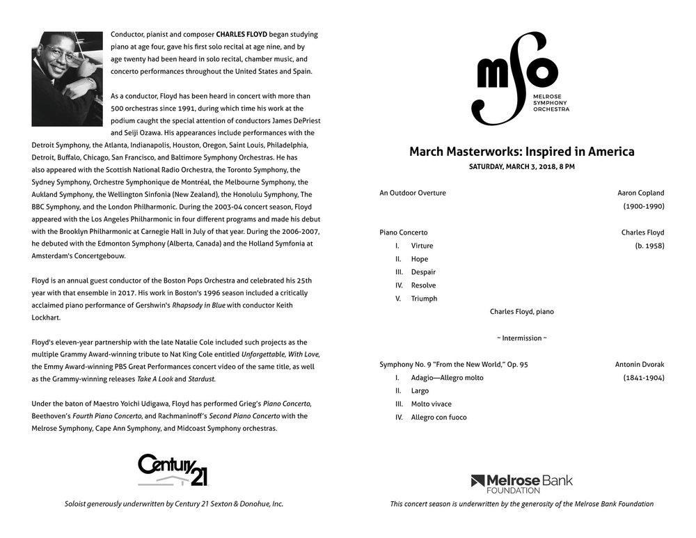MSO 100 Program Book JPGs26.jpg