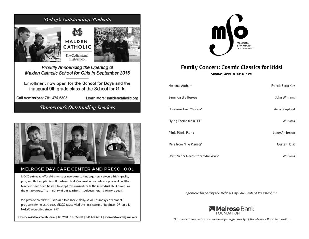 MSO 100 Program Book JPGs31.jpg